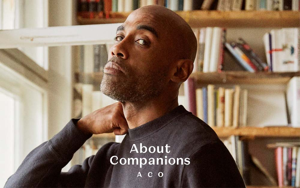 About Companions