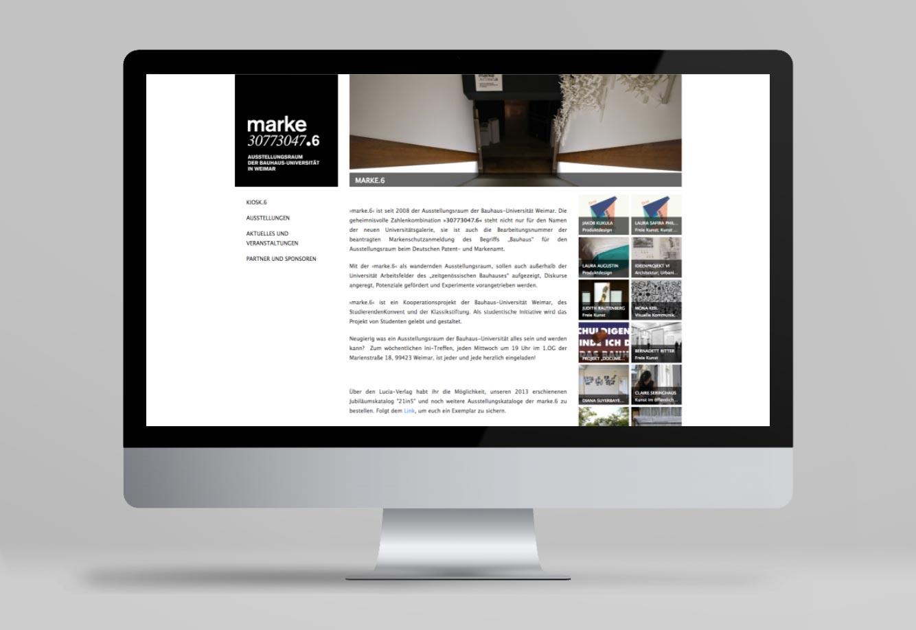 BauhausGallerie_Marke6_B5