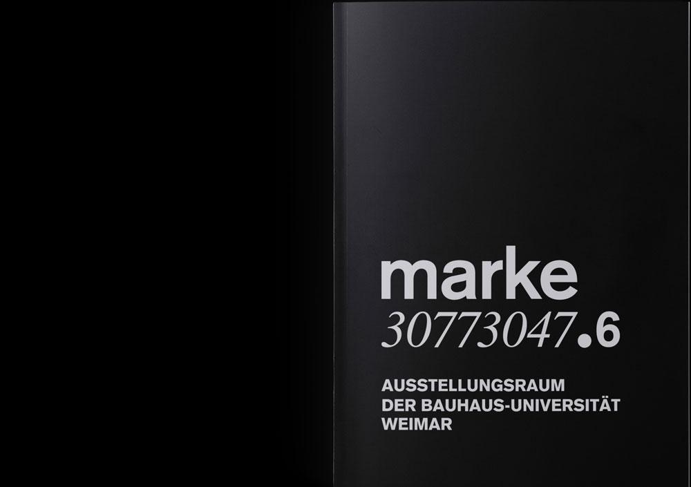 BauhausGallerie_Marke6_Katalog_B1