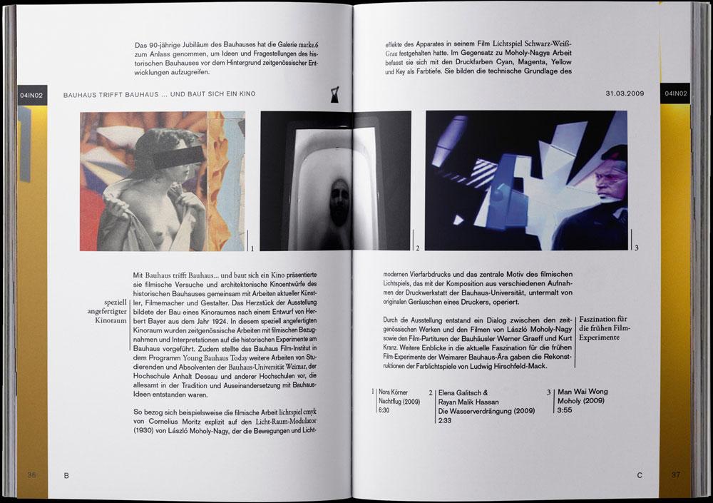 BauhausGallerie_Marke6_Katalog_B10