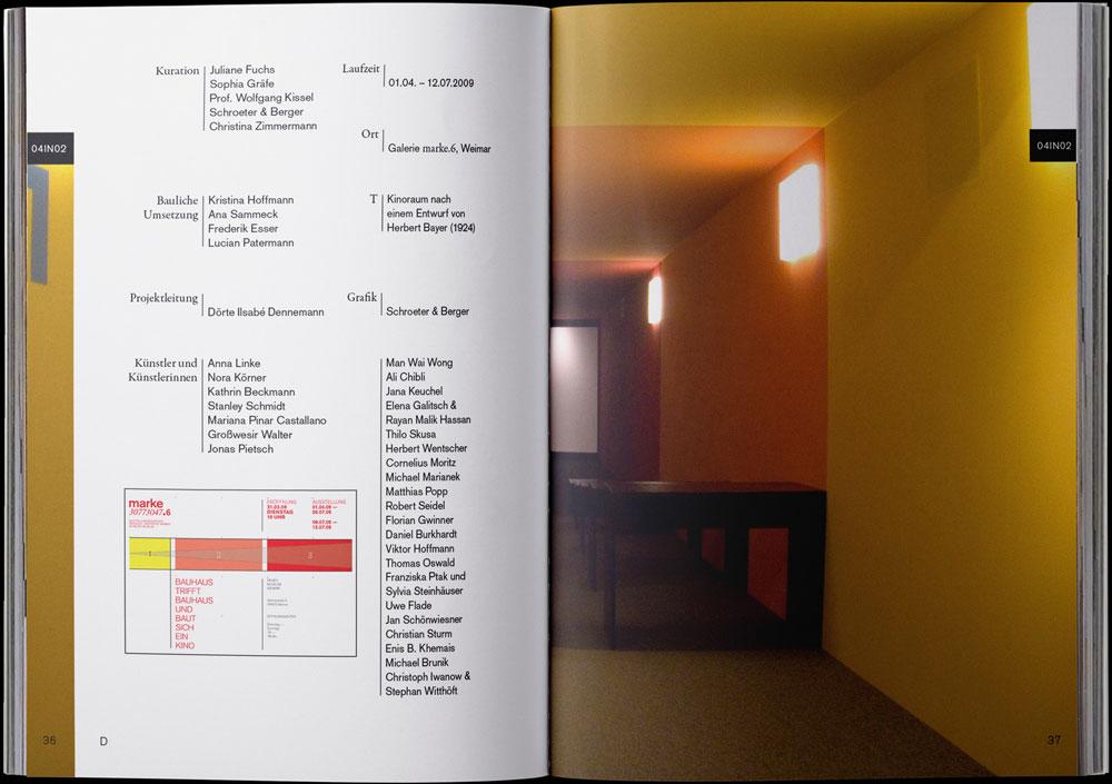 BauhausGallerie_Marke6_Katalog_B11
