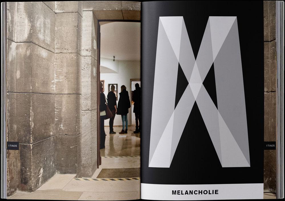 BauhausGallerie_Marke6_Katalog_B12