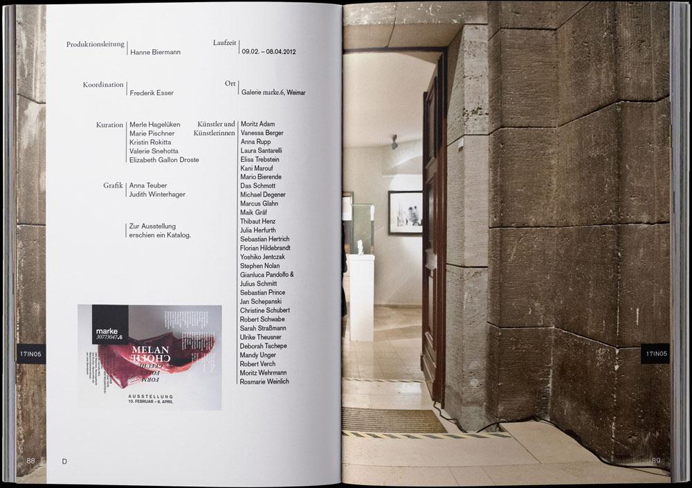 BauhausGallerie_Marke6_Katalog_B14