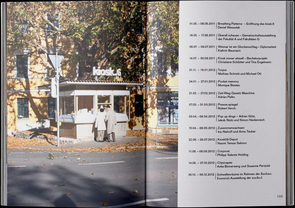 BauhausGallerie_Marke6_Katalog_B17