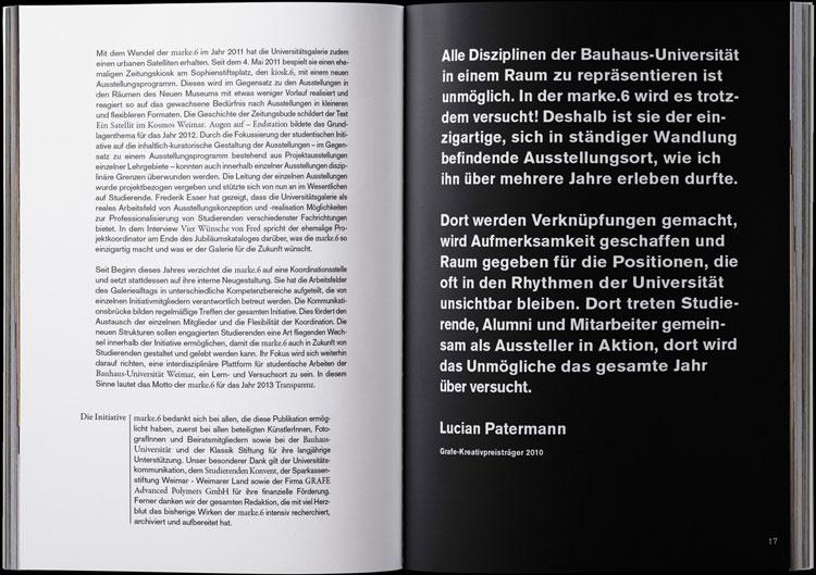 BauhausGallerie_Marke6_Katalog_B2