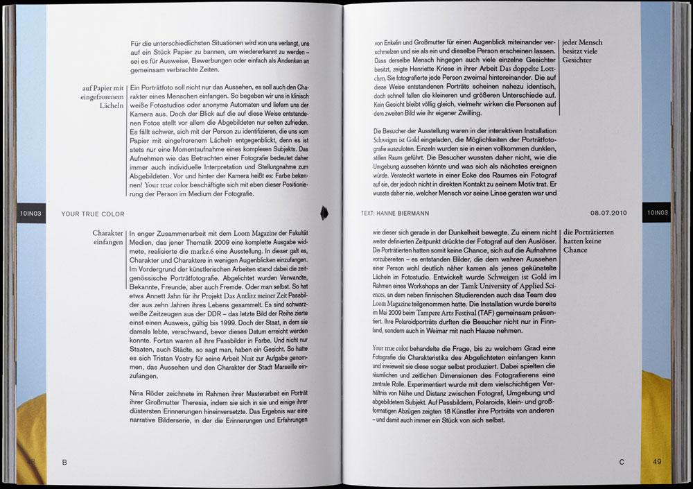 BauhausGallerie_Marke6_Katalog_B4