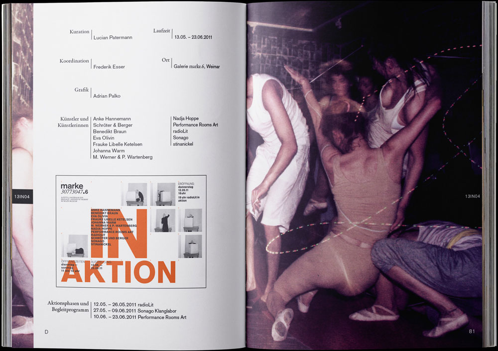 BauhausGallerie_Marke6_Katalog_B8