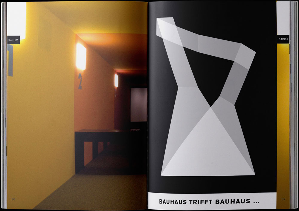 BauhausGallerie_Marke6_Katalog_B9