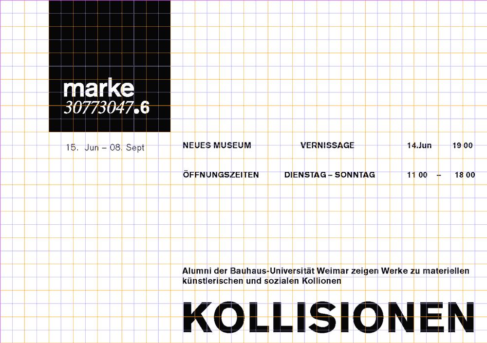 BauhausGallerie_Marke6_Layout_B11