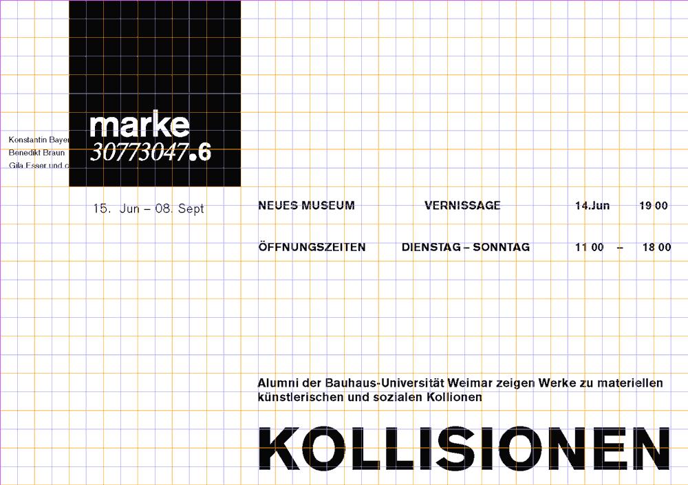 BauhausGallerie_Marke6_Layout_B12
