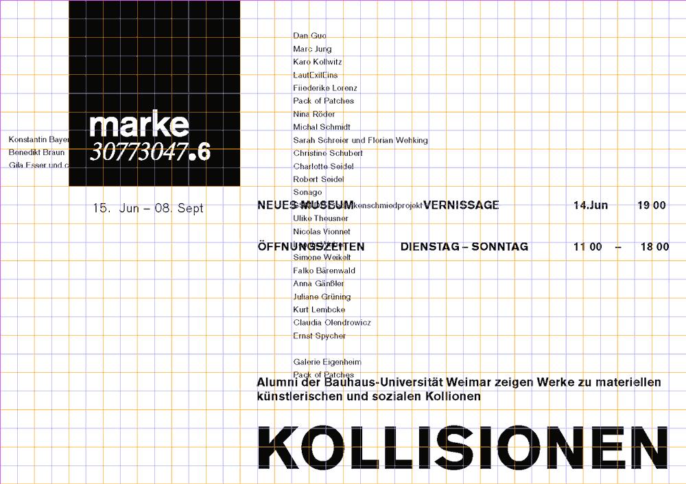 BauhausGallerie_Marke6_Layout_B13