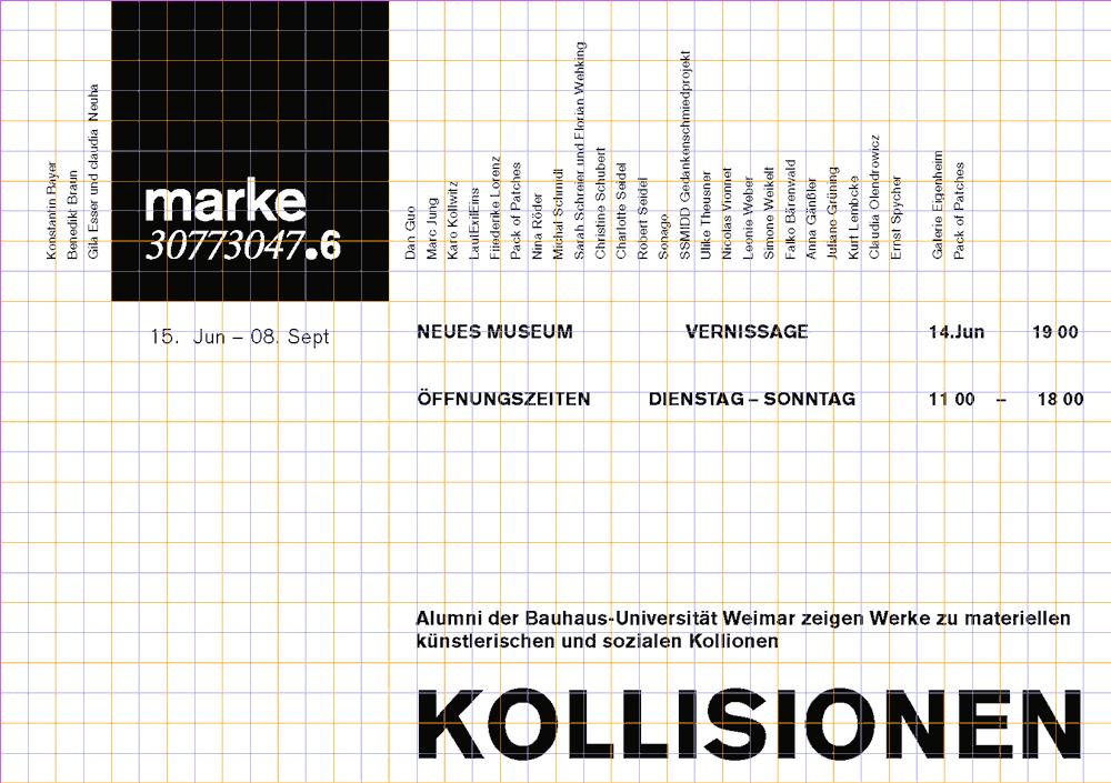 BauhausGallerie_Marke6_Layout_B15