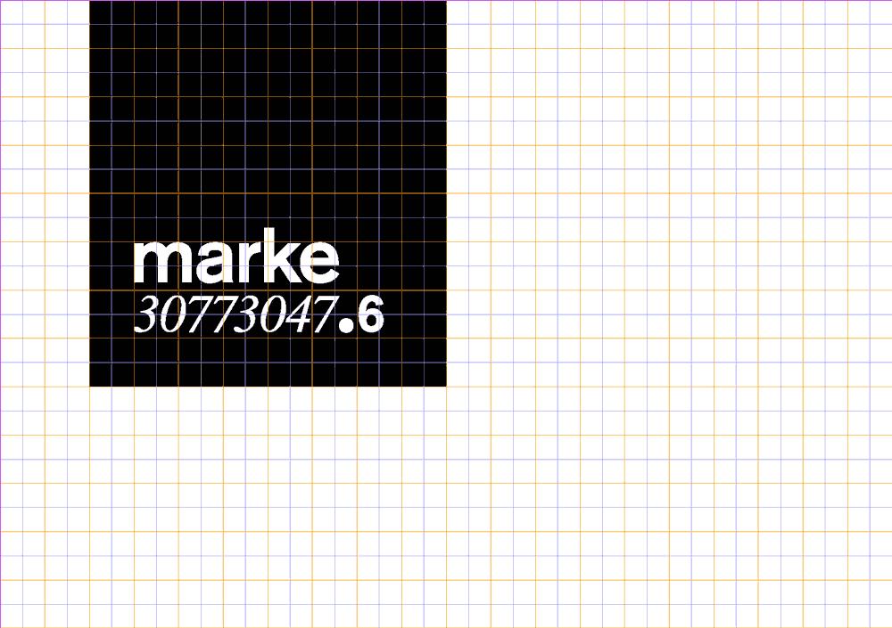 BauhausGallerie_Marke6_Layout_B3