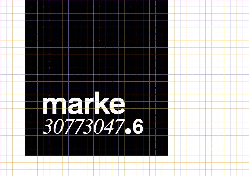 BauhausGallerie_Marke6_Layout_B4