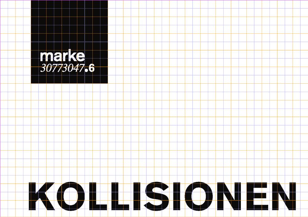 BauhausGallerie_Marke6_Layout_B5