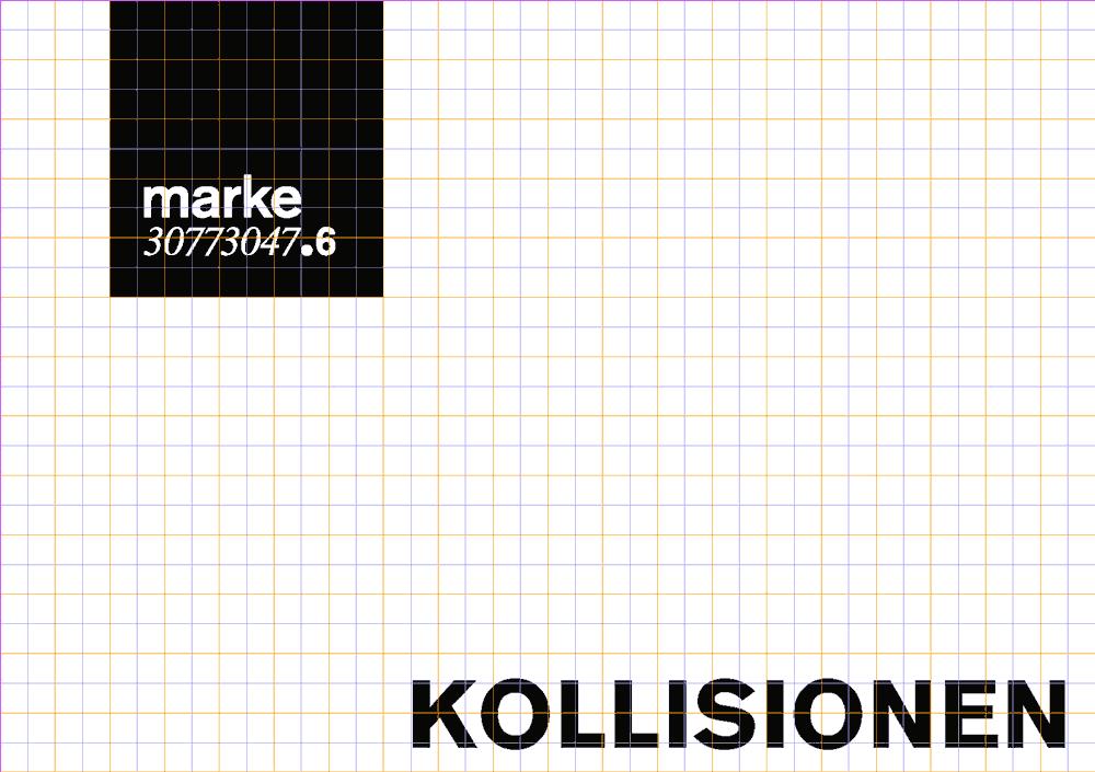 BauhausGallerie_Marke6_Layout_B6