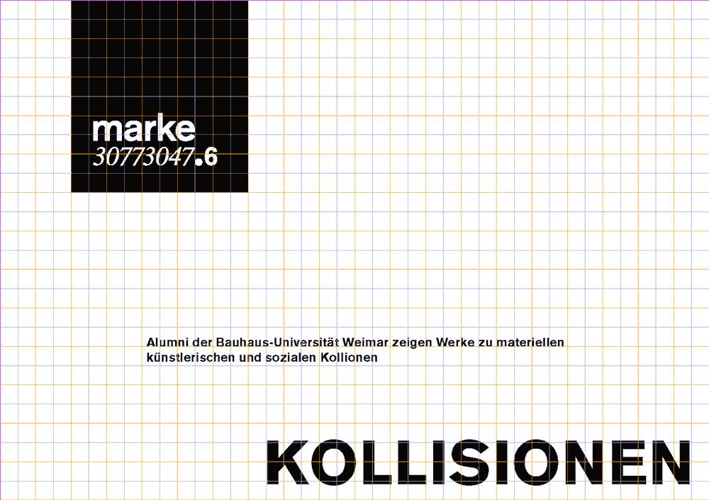 BauhausGallerie_Marke6_Layout_B7