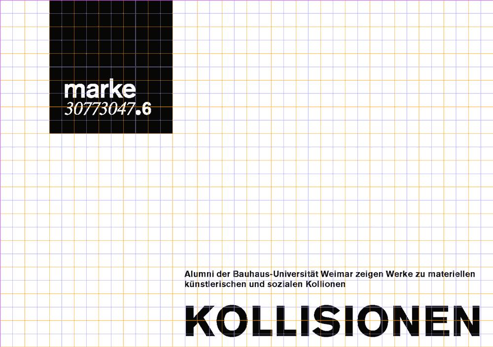 BauhausGallerie_Marke6_Layout_B8