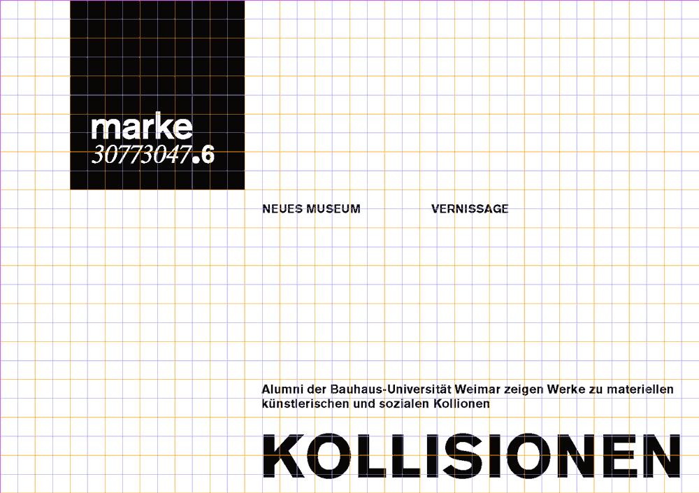BauhausGallerie_Marke6_Layout_B9