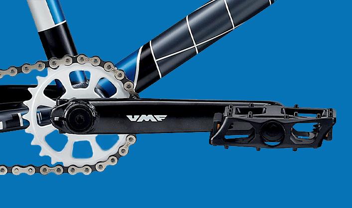 Fahrrad-Detail_V1-1
