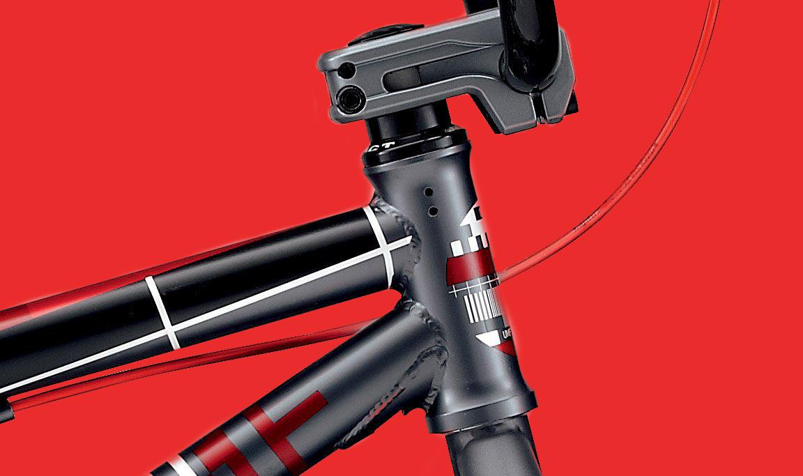 Fahrrad-Detail_V2