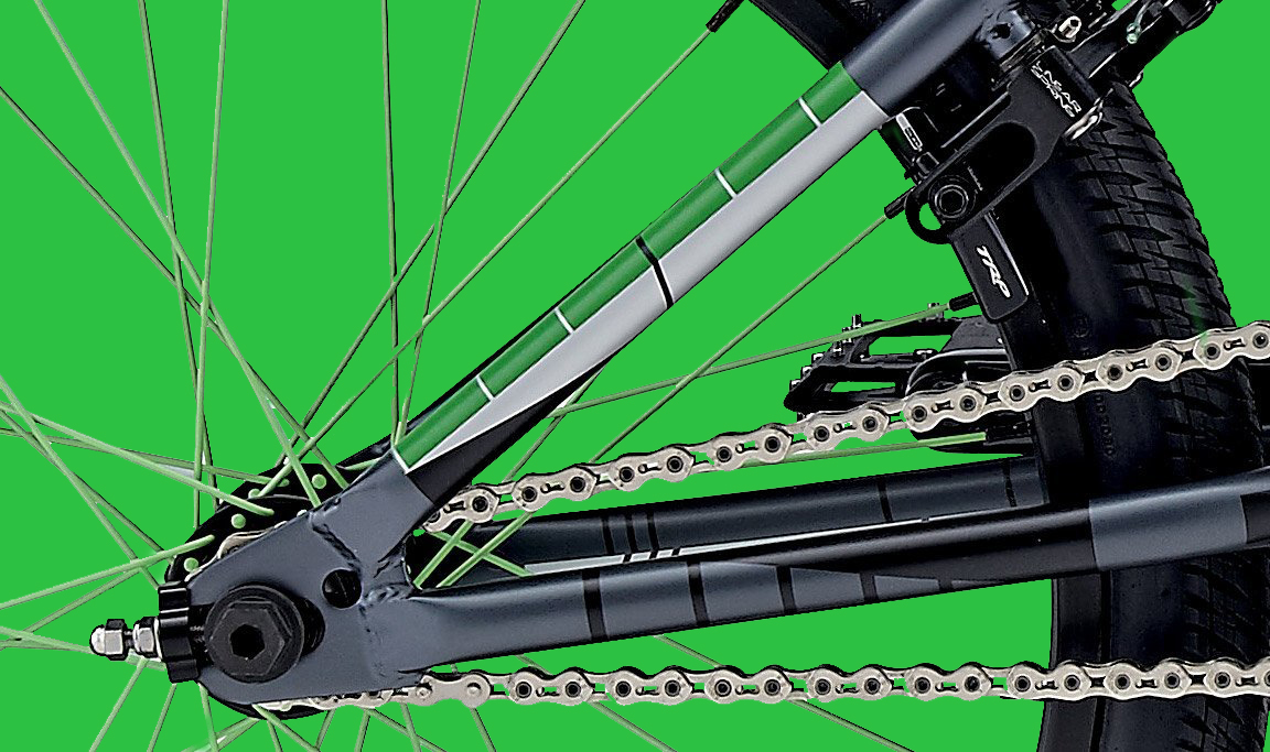 Fahrrad-Detail_V3