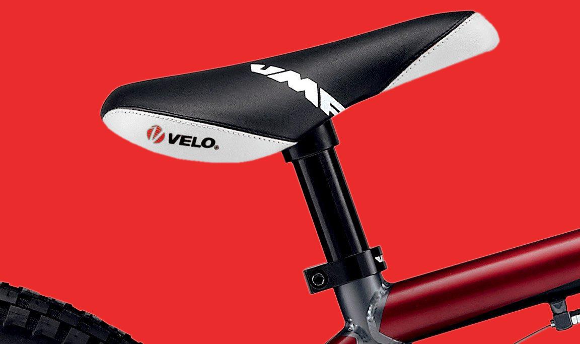 Fahrrad-Detail_V6